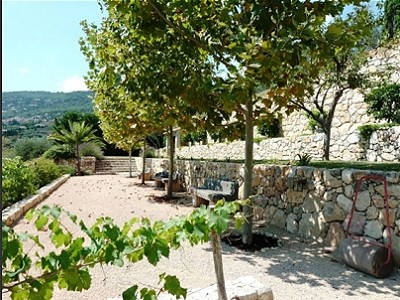 Image 12   14 bedroom villa for sale with 5,870m2 of land, Grasse, Provence 148175