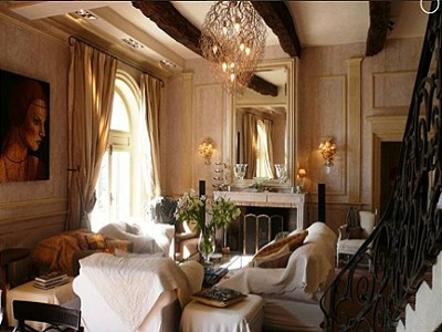 Image 19   14 bedroom villa for sale with 5,870m2 of land, Grasse, Provence 148175