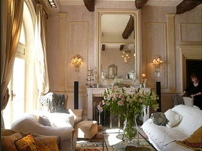 Image 20   14 bedroom villa for sale with 5,870m2 of land, Grasse, Provence 148175