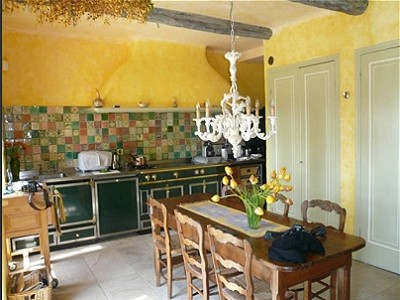 Image 21   14 bedroom villa for sale with 5,870m2 of land, Grasse, Provence 148175