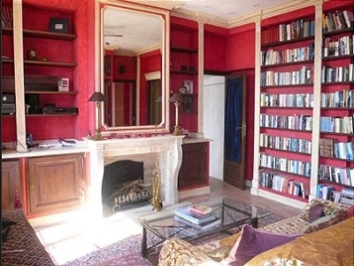 Image 22   14 bedroom villa for sale with 5,870m2 of land, Grasse, Provence 148175