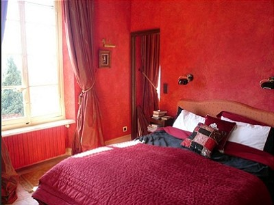 Image 23   14 bedroom villa for sale with 5,870m2 of land, Grasse, Provence 148175