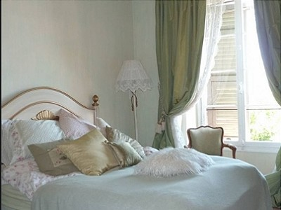 Image 24   14 bedroom villa for sale with 5,870m2 of land, Grasse, Provence 148175