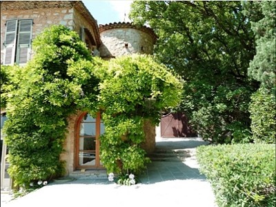 Image 4   14 bedroom villa for sale with 5,870m2 of land, Grasse, Provence 148175