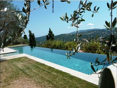 Image 6   14 bedroom villa for sale with 5,870m2 of land, Grasse, Provence 148175