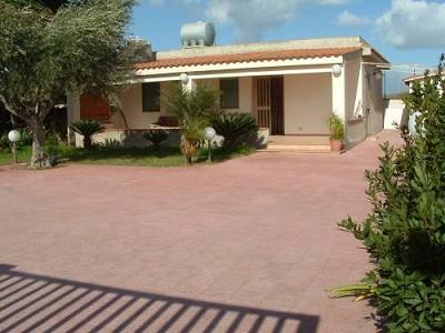 2 bedroom villa for sale, Marza, Sicily, Italian Islands