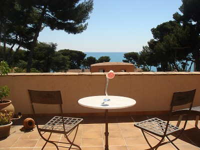 Picture of Cap d�Antibes Villa For Sale