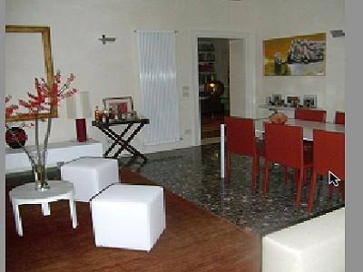 Image 10   2 bedroom apartment for sale, San Marco, Venice, Veneto 148472