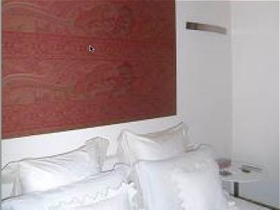 Image 3   2 bedroom apartment for sale, San Marco, Venice, Veneto 148472