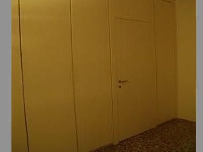 Image 6   2 bedroom apartment for sale, San Marco, Venice, Veneto 148472