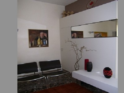 Image 7   2 bedroom apartment for sale, San Marco, Venice, Veneto 148472