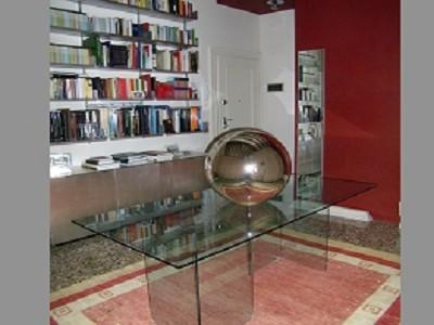 Image 8   2 bedroom apartment for sale, San Marco, Venice, Veneto 148472