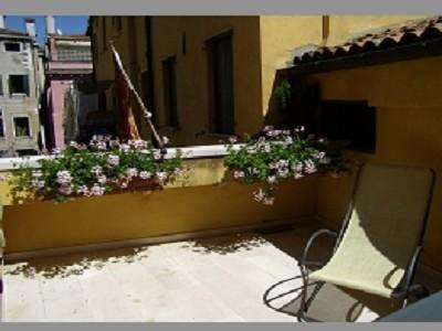 Image 9   2 bedroom apartment for sale, San Marco, Venice, Veneto 148472