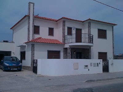 Image 2 | 4 bedroom villa for sale, Boavista, Estremadura - Silver Coast, Northern and Central Portugal 148505