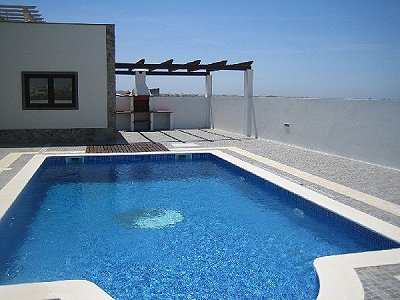 Image 3 | 4 bedroom villa for sale, Boavista, Estremadura - Silver Coast, Northern and Central Portugal 148505