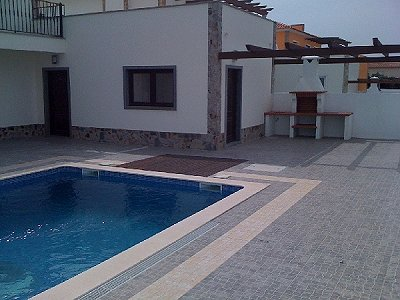 Image 4 | 4 bedroom villa for sale, Boavista, Estremadura - Silver Coast, Northern and Central Portugal 148505