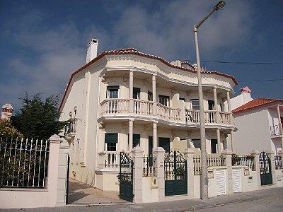 4 bedroom villa for sale, Peniche, Leiria District, Costa de Prata Silver Coast