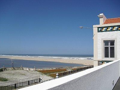 Image 1 | 4 bedroom villa for sale with 120m2 of land, Foz do Arelho, Leiria District, Costa de Prata Silver Coast 148550