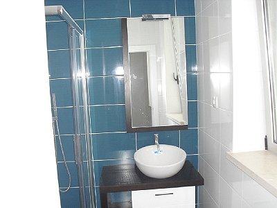 Image 18 | 4 bedroom villa for sale with 120m2 of land, Foz do Arelho, Leiria District, Costa de Prata Silver Coast 148550