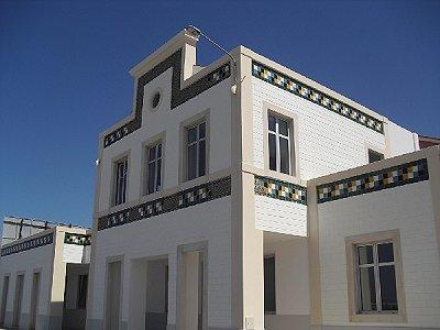 Image 2 | 4 bedroom villa for sale with 120m2 of land, Foz do Arelho, Leiria District, Costa de Prata Silver Coast 148550