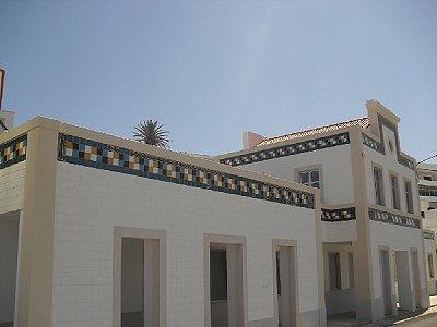 Image 3 | 4 bedroom villa for sale with 120m2 of land, Foz do Arelho, Leiria District, Costa de Prata Silver Coast 148550