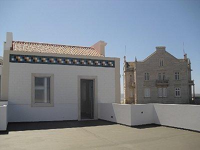 Image 4 | 4 bedroom villa for sale with 120m2 of land, Foz do Arelho, Leiria District, Costa de Prata Silver Coast 148550