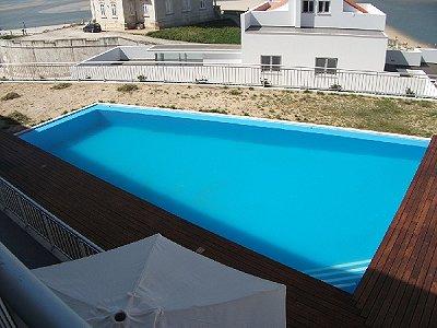 Image 5 | 4 bedroom villa for sale with 120m2 of land, Foz do Arelho, Leiria District, Costa de Prata Silver Coast 148550