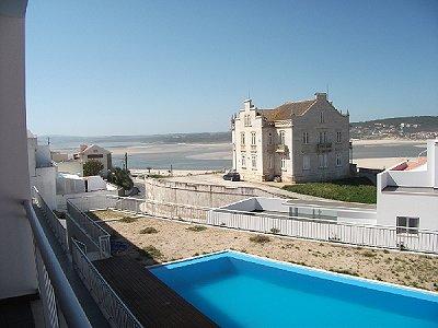 Image 6 | 4 bedroom villa for sale with 120m2 of land, Foz do Arelho, Leiria District, Costa de Prata Silver Coast 148550