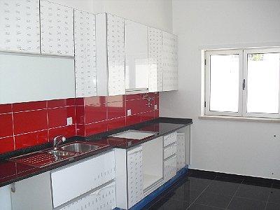 Image 8 | 4 bedroom villa for sale with 120m2 of land, Foz do Arelho, Leiria District, Costa de Prata Silver Coast 148550