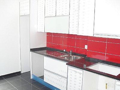 Image 9 | 4 bedroom villa for sale with 120m2 of land, Foz do Arelho, Leiria District, Costa de Prata Silver Coast 148550