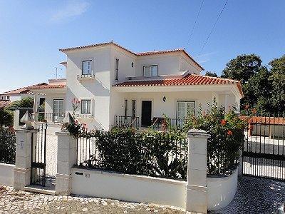 7 bedroom villa for sale, Caldas da Rainha, Leiria District, Costa de Prata Silver Coast