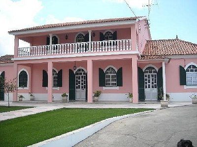 3 bedroom villa for sale, Condeixa, Estremadura - Silver Coast, Northern and Central Portugal