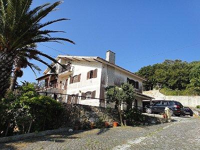 6 bedroom villa for sale, Foz do Arelho, Leiria, Costa de Prata Silver Coast