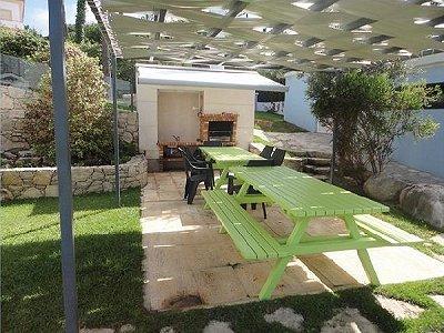 Image 11 | 5 bedroom villa for sale with 0.22 hectares of land, Foz do Arelho, Leiria District, Costa de Prata Silver Coast 148562