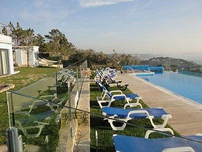 Image 13 | 5 bedroom villa for sale with 0.22 hectares of land, Foz do Arelho, Leiria District, Costa de Prata Silver Coast 148562