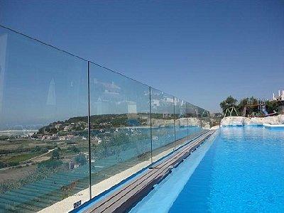 Image 14 | 5 bedroom villa for sale with 0.22 hectares of land, Foz do Arelho, Leiria District, Costa de Prata Silver Coast 148562