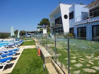 Image 15 | 5 bedroom villa for sale with 0.22 hectares of land, Foz do Arelho, Leiria District, Costa de Prata Silver Coast 148562