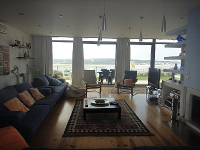 Image 17 | 5 bedroom villa for sale with 0.22 hectares of land, Foz do Arelho, Leiria District, Costa de Prata Silver Coast 148562