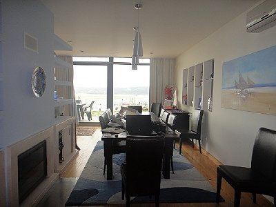 Image 18 | 5 bedroom villa for sale with 0.22 hectares of land, Foz do Arelho, Leiria District, Costa de Prata Silver Coast 148562