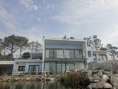 Image 2 | 5 bedroom villa for sale with 0.22 hectares of land, Foz do Arelho, Leiria District, Costa de Prata Silver Coast 148562