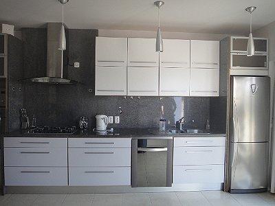 Image 20 | 5 bedroom villa for sale with 0.22 hectares of land, Foz do Arelho, Leiria District, Costa de Prata Silver Coast 148562