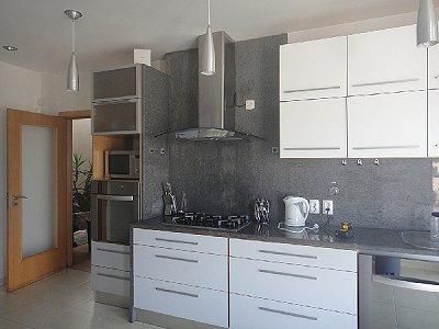 Image 21 | 5 bedroom villa for sale with 0.22 hectares of land, Foz do Arelho, Leiria District, Costa de Prata Silver Coast 148562