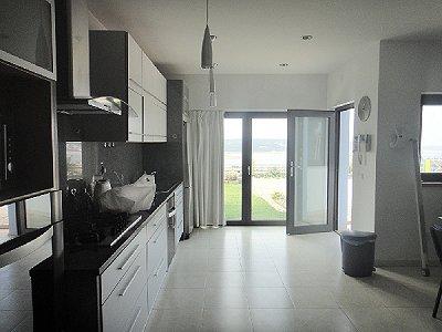 Image 22 | 5 bedroom villa for sale with 0.22 hectares of land, Foz do Arelho, Leiria District, Costa de Prata Silver Coast 148562