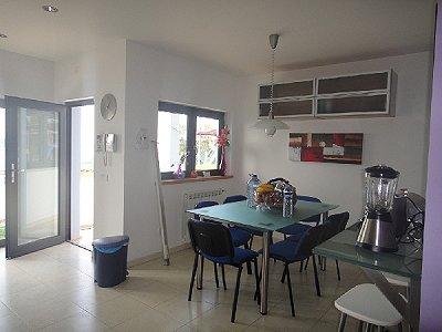 Image 23 | 5 bedroom villa for sale with 0.22 hectares of land, Foz do Arelho, Leiria District, Costa de Prata Silver Coast 148562