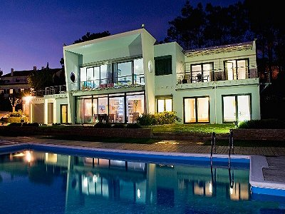 Image 4 | 5 bedroom villa for sale with 0.22 hectares of land, Foz do Arelho, Leiria District, Costa de Prata Silver Coast 148562