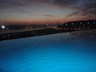 Image 5 | 5 bedroom villa for sale with 0.22 hectares of land, Foz do Arelho, Leiria District, Costa de Prata Silver Coast 148562