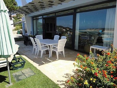 Image 7 | 5 bedroom villa for sale with 0.22 hectares of land, Foz do Arelho, Leiria District, Costa de Prata Silver Coast 148562