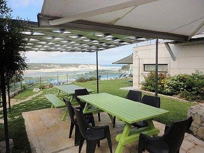 Image 9 | 5 bedroom villa for sale with 0.22 hectares of land, Foz do Arelho, Leiria District, Costa de Prata Silver Coast 148562
