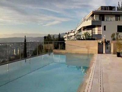 4 bedroom apartment for sale, Nice, French Riviera