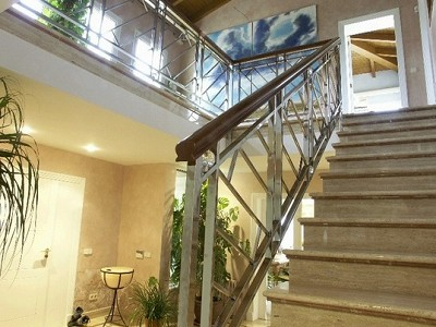 Image 7 | Fully furnished mansion with indoor  pool in Alcudia 148688